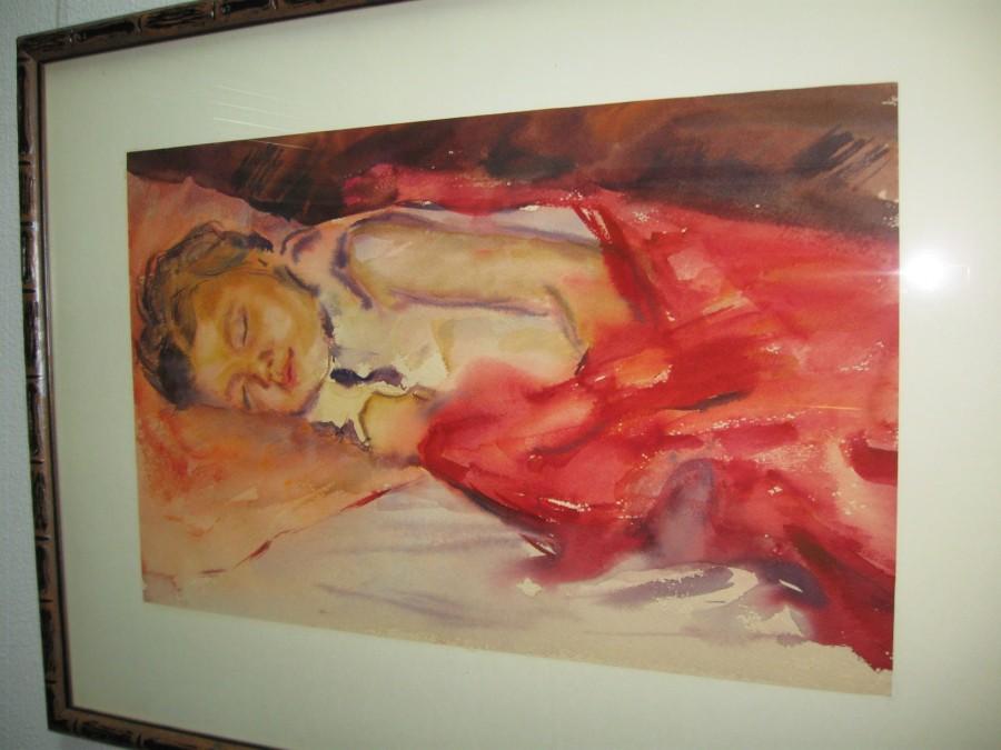 Посмертная выставка Маскаева 026