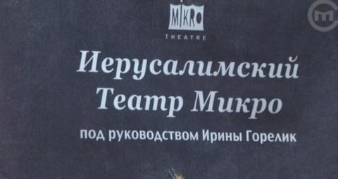 фестиваль микро