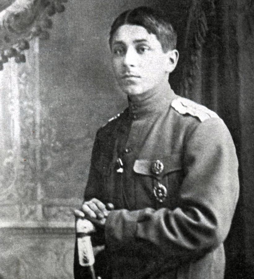 Зощенко 3