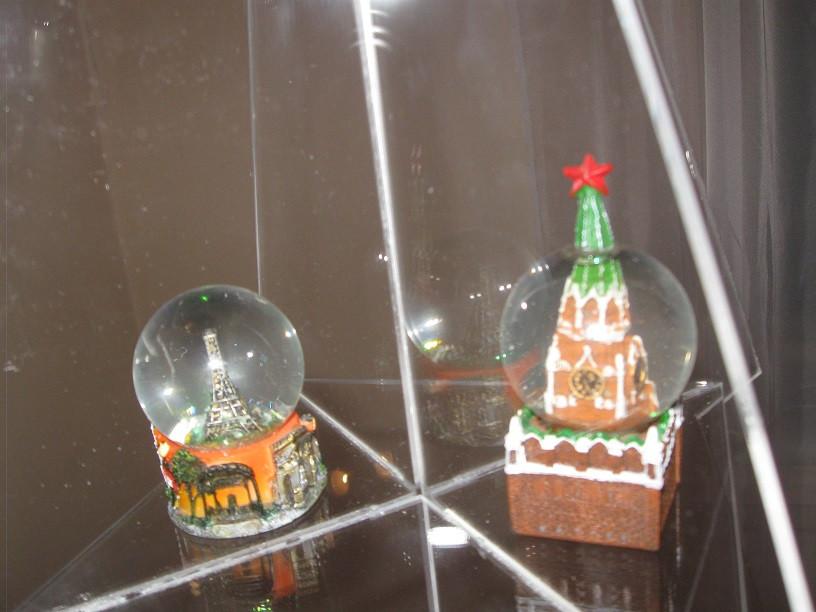 Рождество в Доме Кузнецова и 25 лет Балаганчику 018