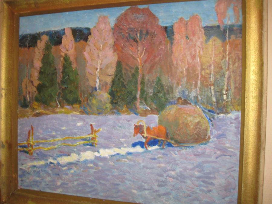 выставка Гродскова 028