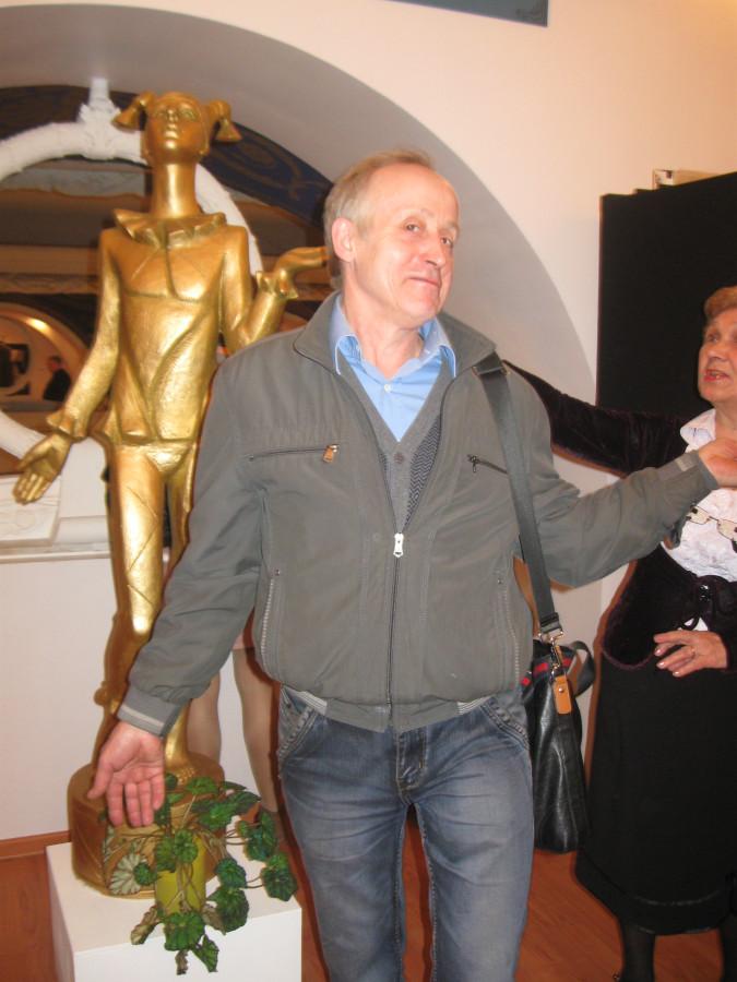 выставка Гродскова 006