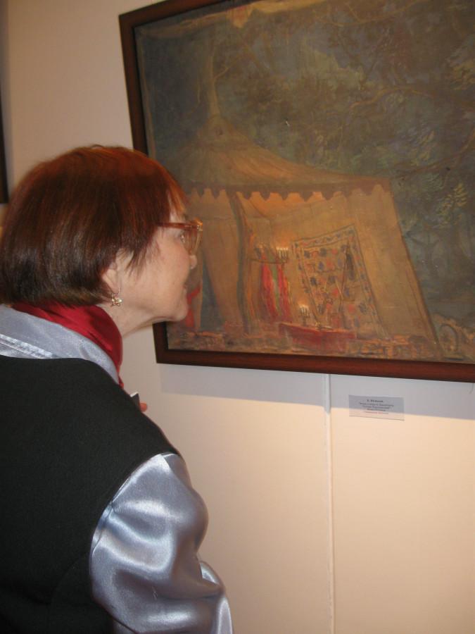 выставка Гродскова 014