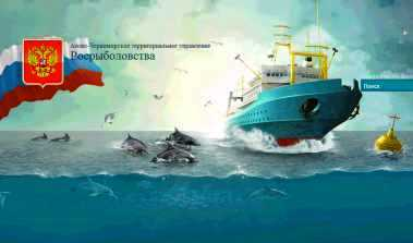 правила ловли азово-черноморский бассейн
