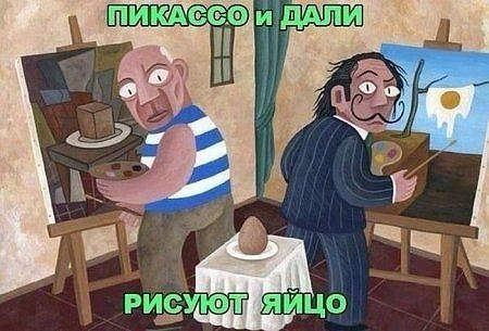 11046438_850488528344311_127610036648076733_n (1)
