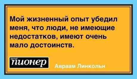 11138496_905422819500566_2006294569048399130_n (1)