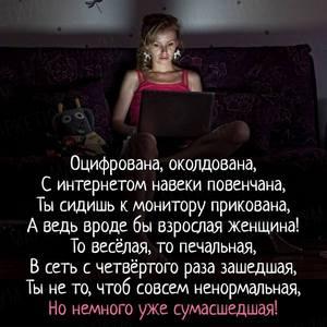 12376013_802016789944378_6818503281327613334_n