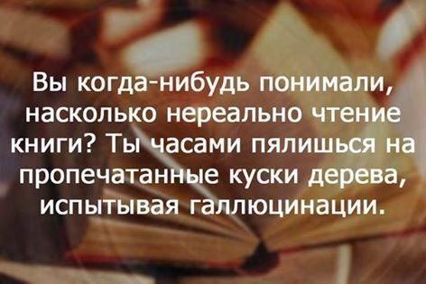 13230153_964339573684337_4775951370811977669_n