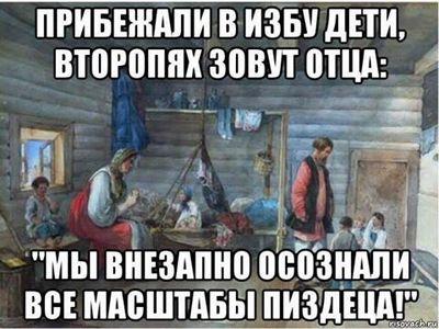 14192763_10153897544872263_8965839690201154215_n