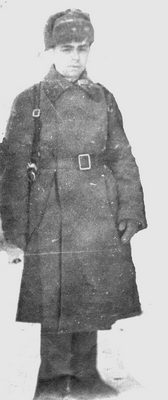 1941 (5)