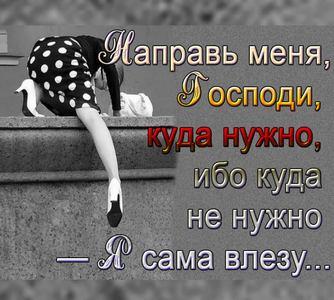 21557603_1438642626223784_289612718931475491_n