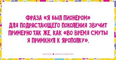 18700346_10155322229846748_6817575841228335405_n
