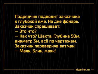 34366441_2512193418806976_2587508072586936320_n