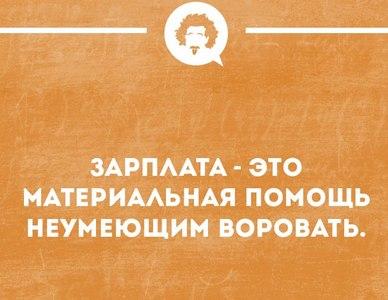 36272098_1318072518295839_2165033696120274944_n