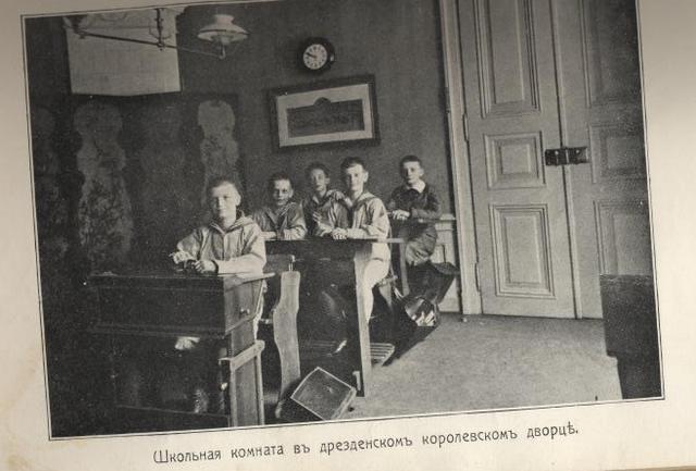 Изображение 18342