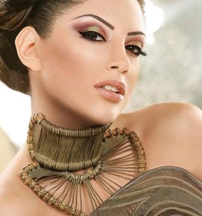 arab-makeup