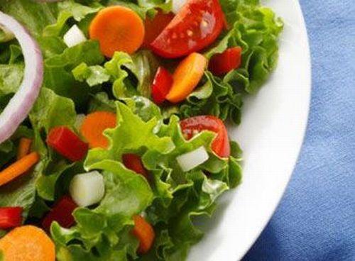 dieticheskij-salat_8947