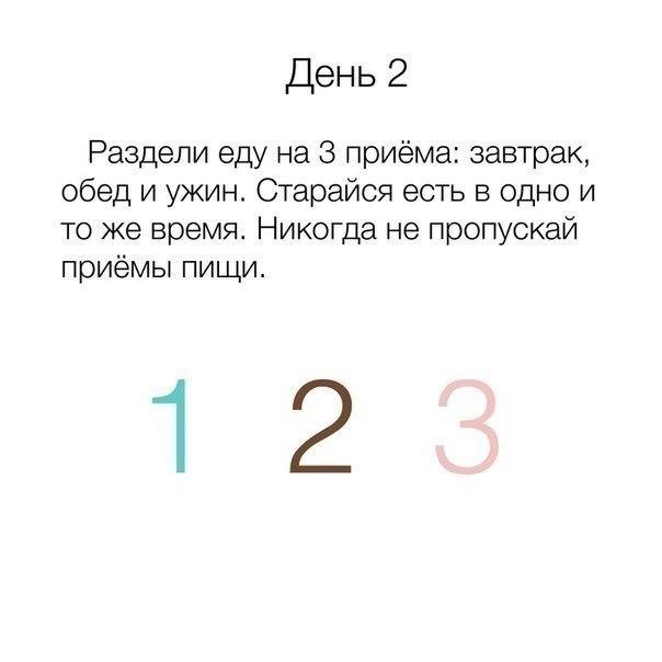 ZQOfmV5DCfA