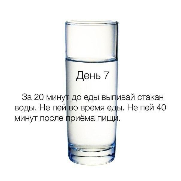 iLvtzNcUk14