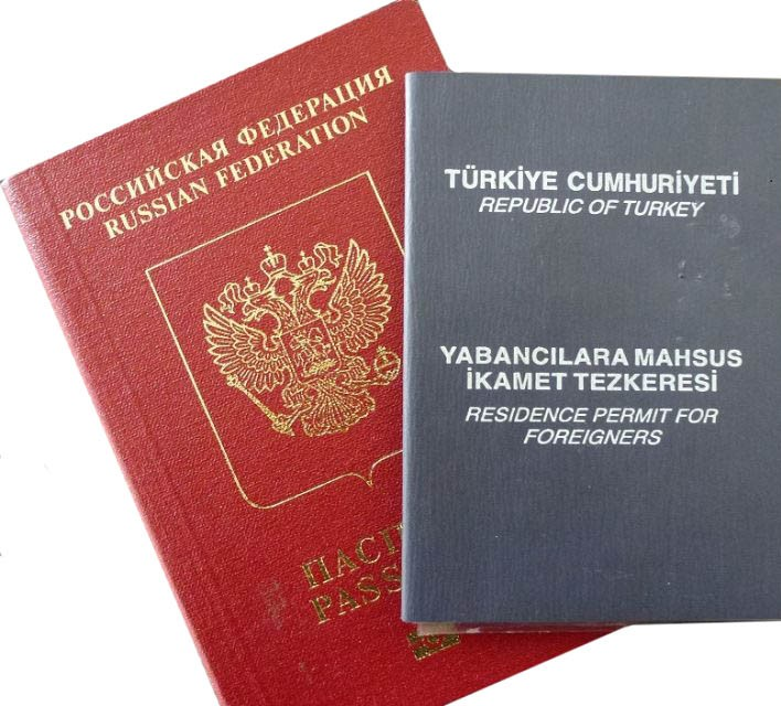 Где всех быстрее получить 2 гражданство в мире совсем