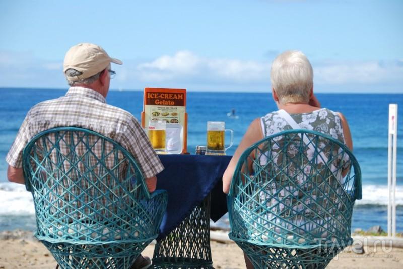 Какой вклад сбербанка самый выгодный для пенсионеров