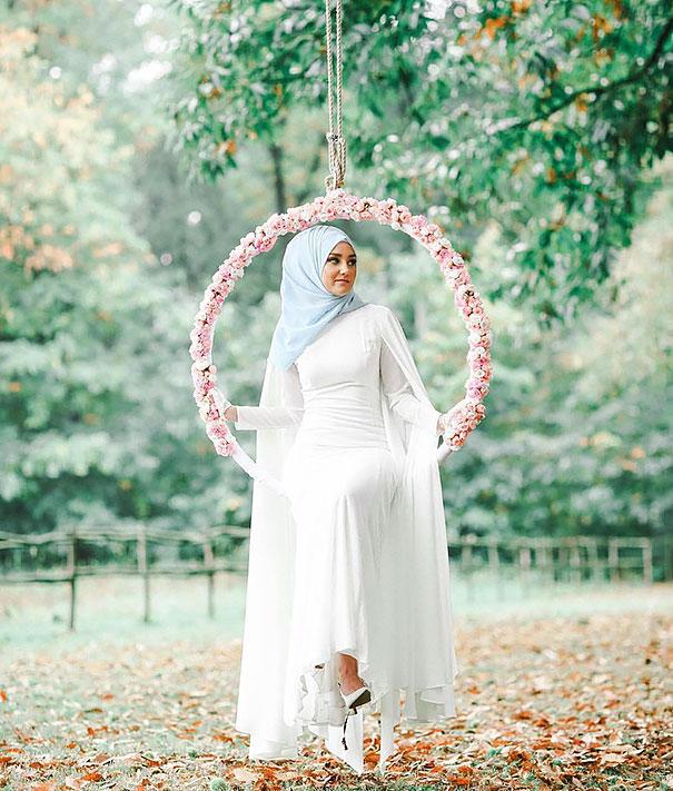 Обнаженные невесты профессиональное фото фото 90-267