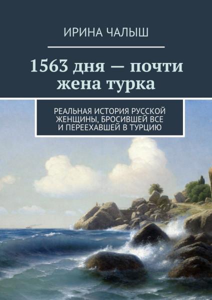 17d2cfba-49fc-4170-b78b-109f4cda25c1.jpg