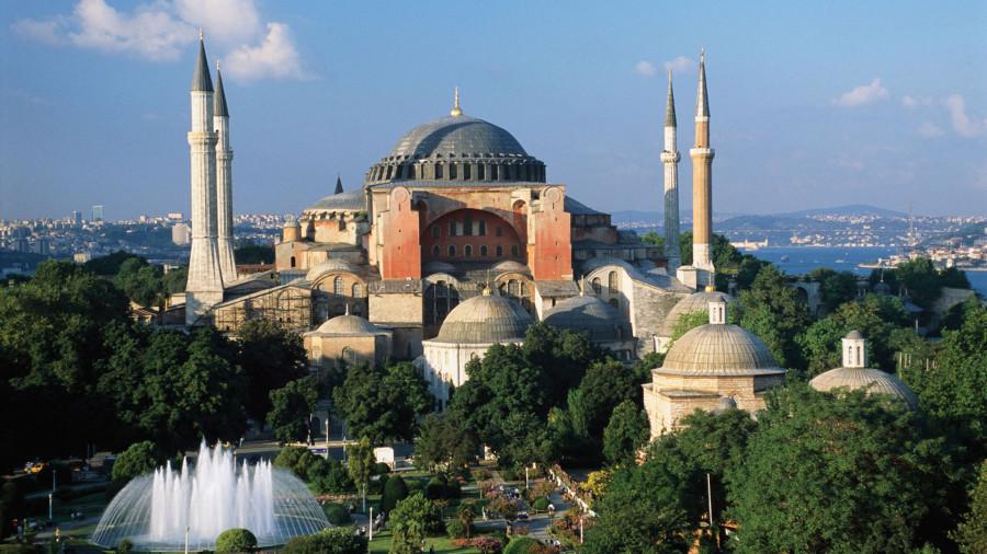 World___Turkey_Hagia_Sophia_Turkey_048373_.jpg
