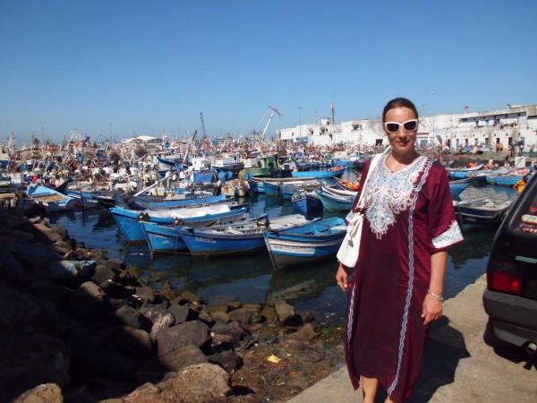 Marocco 020