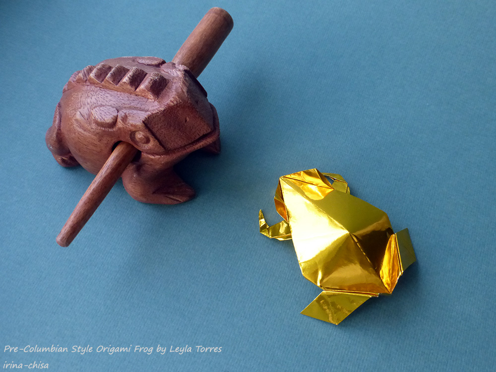 Камень. ножницы, бумага... - Три возраста девочки, вырезающей лепестки сакуры из рисовой бумаги — ЖЖ