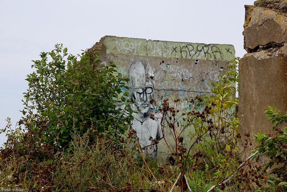 1-й Северный форт