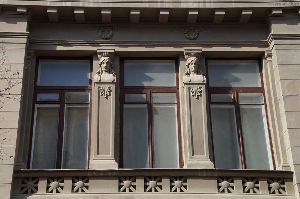 Крымский академический театр им. М. Горького