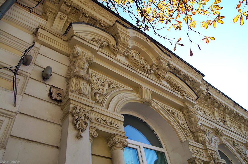 Крымский республиканский стоматологический центр