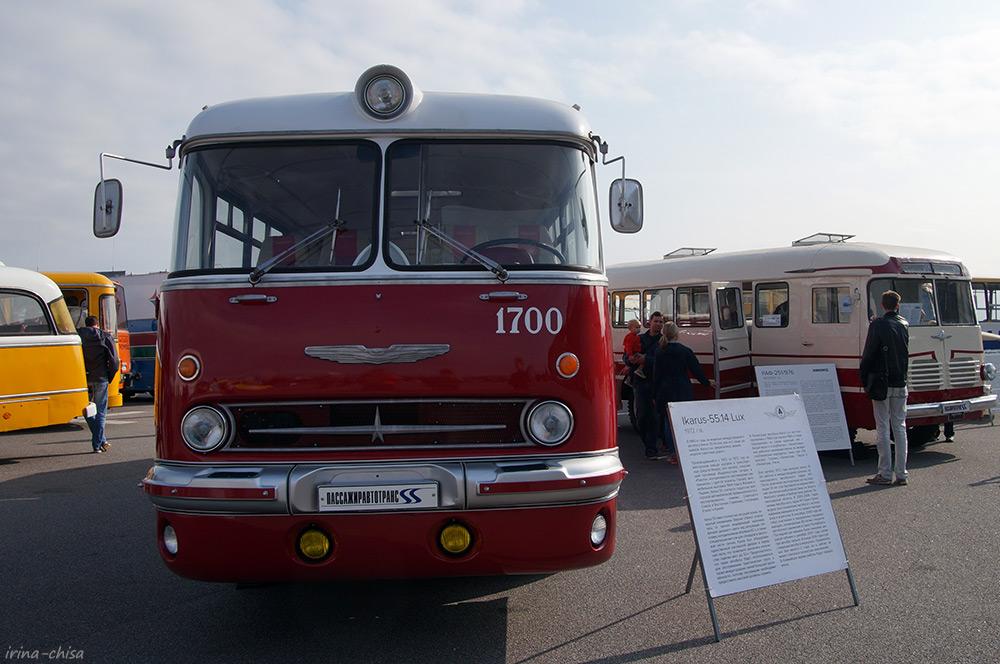 DSC09772