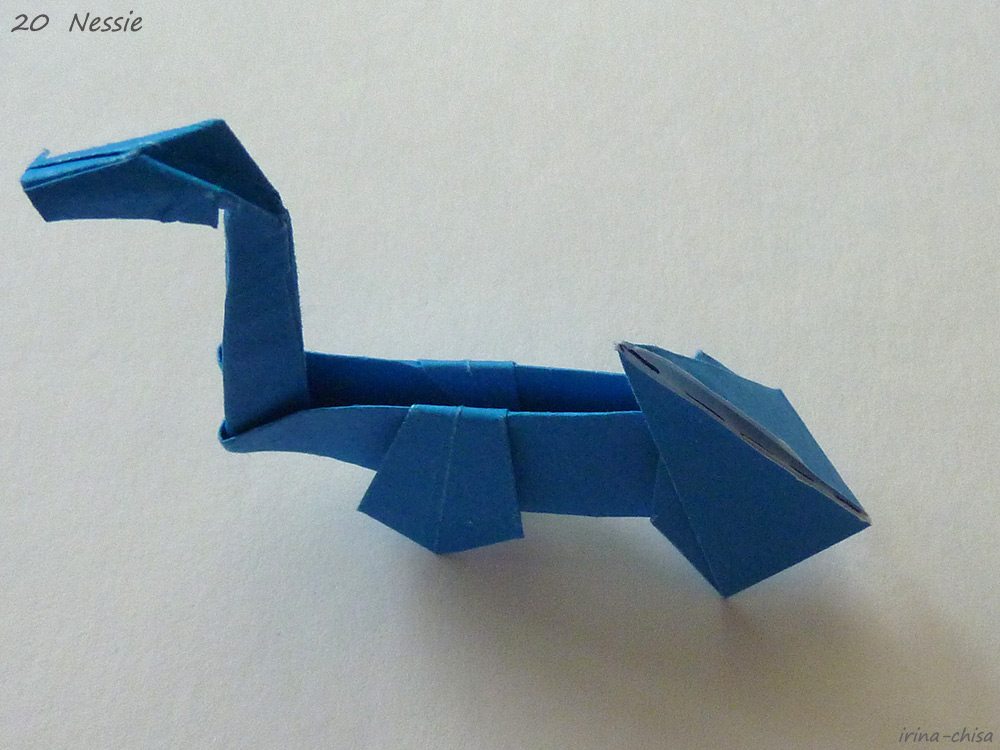 Nessie-20