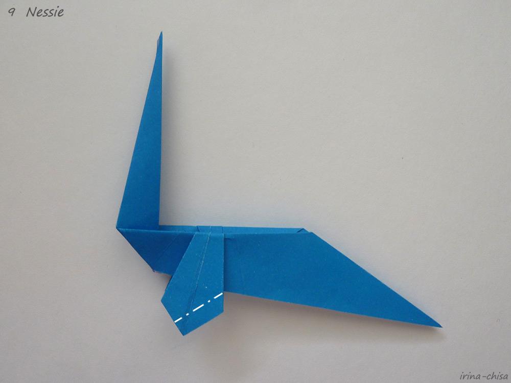 Nessie-09