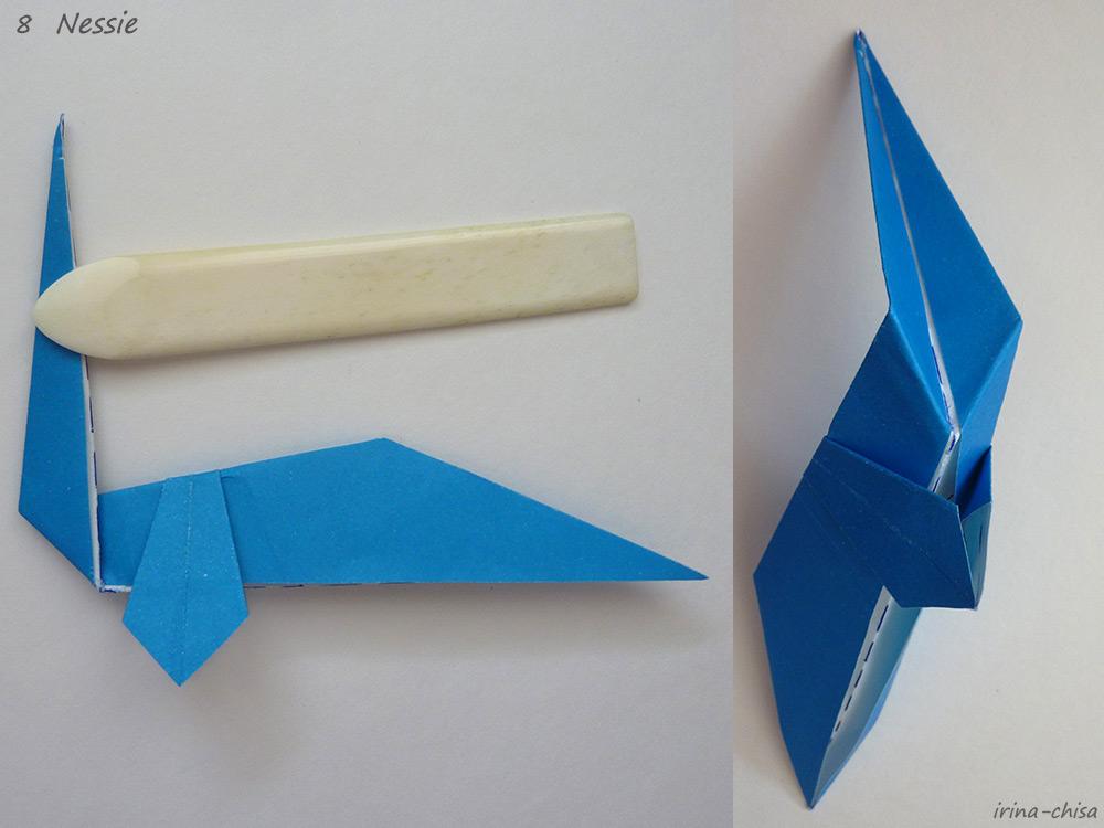 Nessie-08