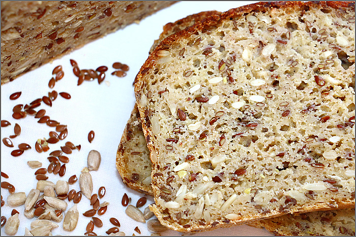 какой хлеб можно при псориазе