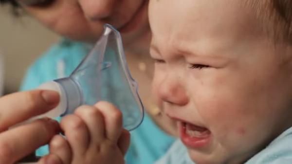 depositphotos_171387740-stock-video-a-little-boy-cries-when.jpg