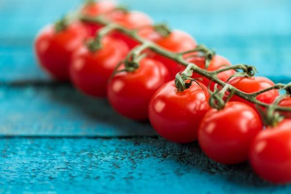 Топ-10 продуктов, которые не рекомендуется хранить в холодильнике