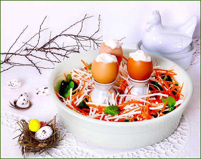 «Фуа-гра по-русски» или паштет из куриной печенки — вариант для праздника