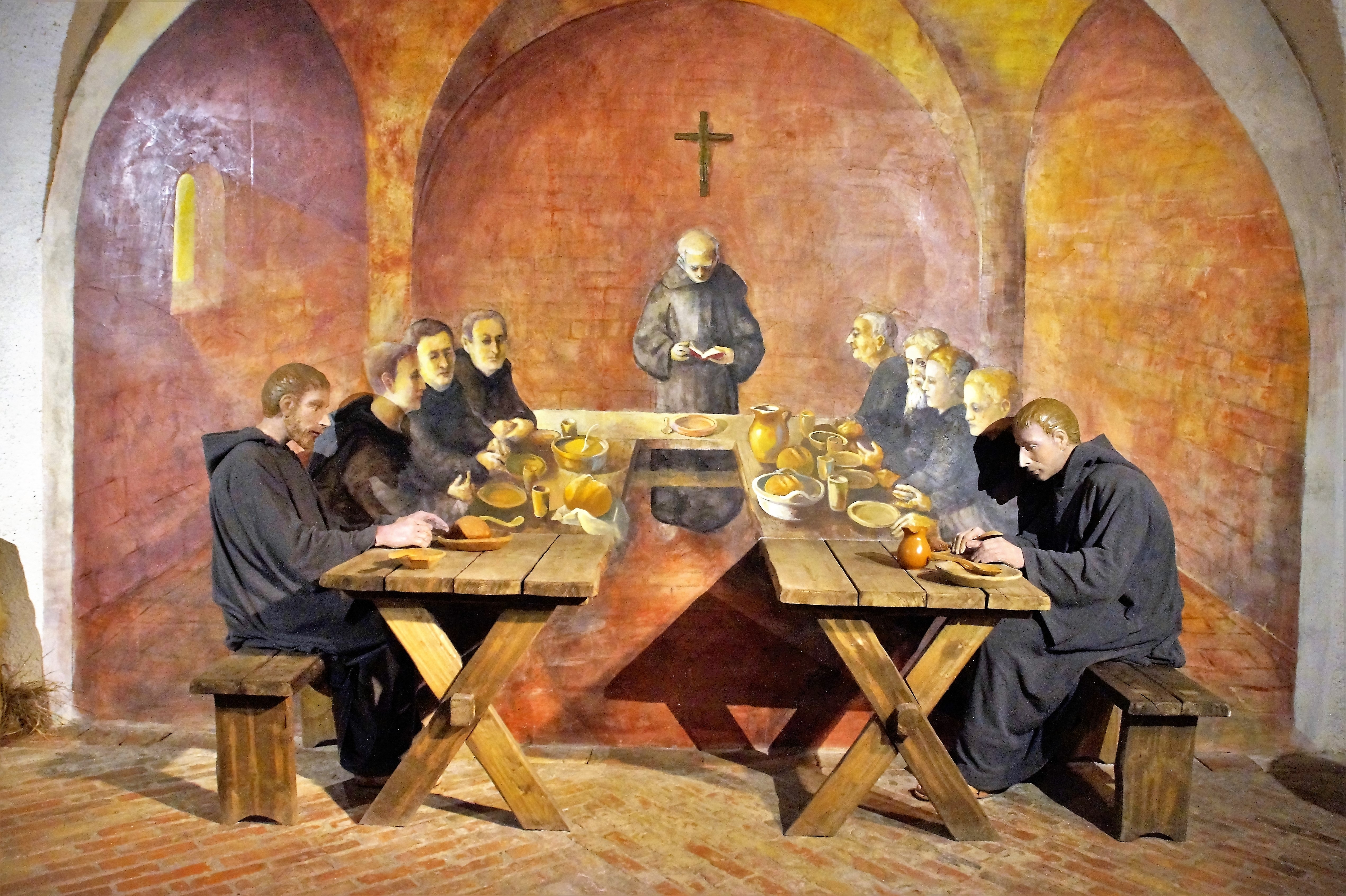 chapel-tourism-painting-art-dinner-monastery-image-abbey-tihany-the-monks-the-monk-man-made-object-ancient-history-558121.jpg