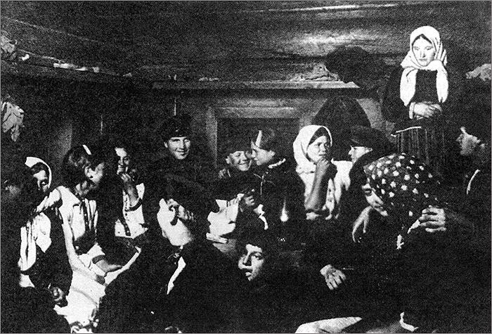 История жизни одного советского летчика и его семьи время, деревне, семьи, после, колхозе, Востров, когда, семье, войны, колхоза, деревни, чтобы, годов, своей, дедушки, irina_co, Вострова, бабушка, Тверской, только