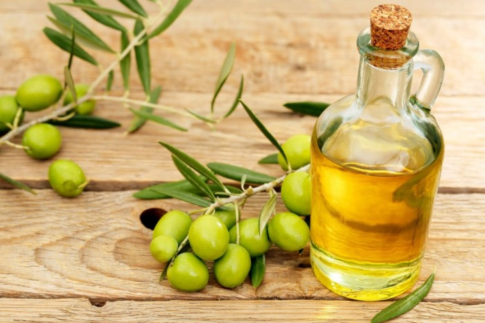 Еда и напитки, которые готовят в монастырях