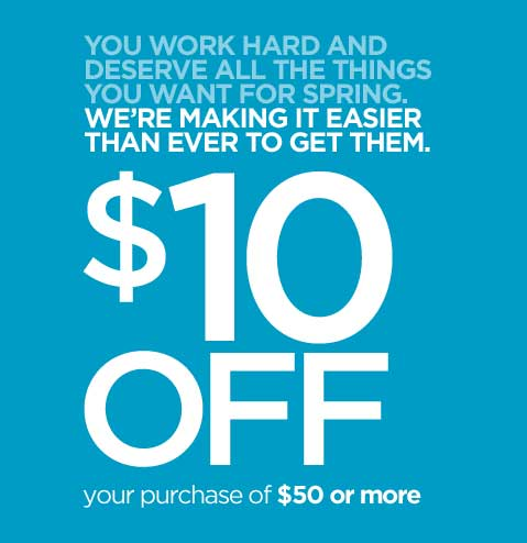 jcp-coupon