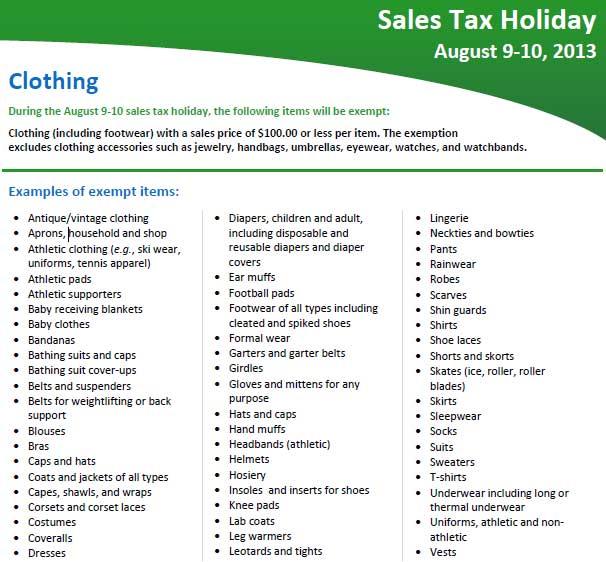 sales-tax-1