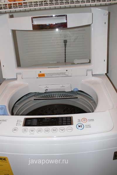 washer6