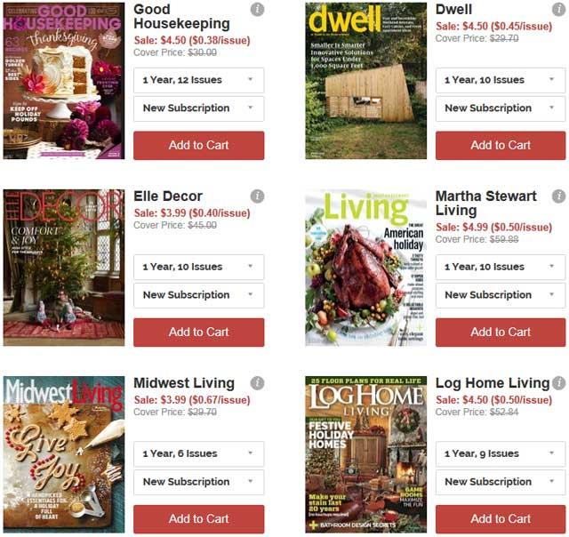 bf2015-magazines2