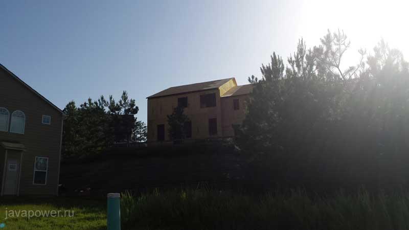 modelhouse4-11