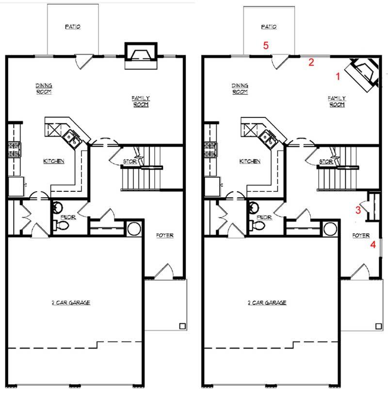 modelhouse4-27